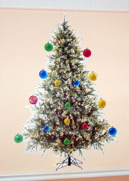 Linda Tree 014