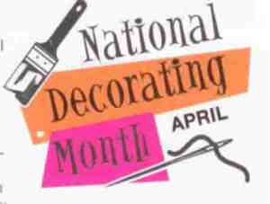 aprilnationaldecoratinglogo-796756