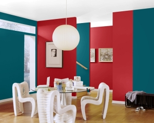 sherwin williams visualizer