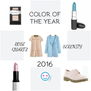 Color-of-the-year-2016