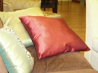 pillows-1227391